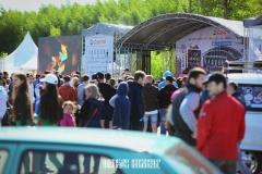 Castrol VAGBURG Festival 2017