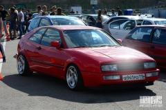 PUZ_4968