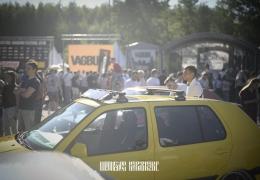 vagburg18_449