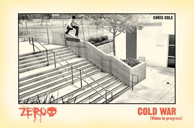 zero-skateboards-wallpapers-1