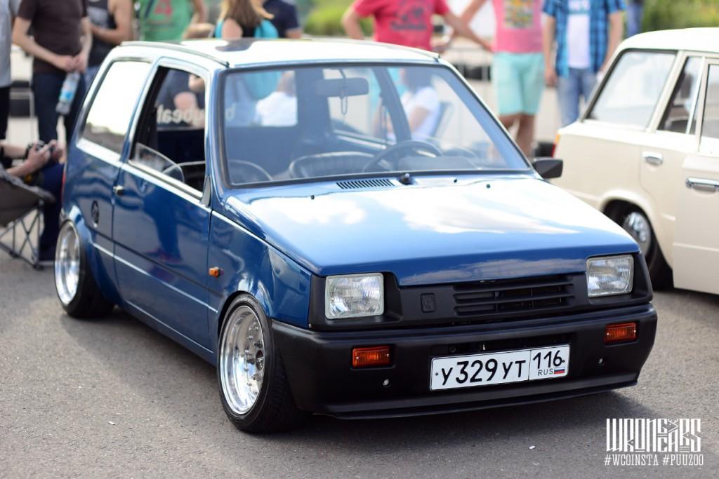 PUZ_5072