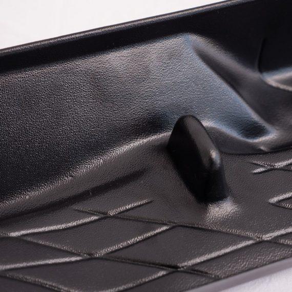 Запчасти Wrongcars - Ливнёвка VW MK1 (171 819 415 F)