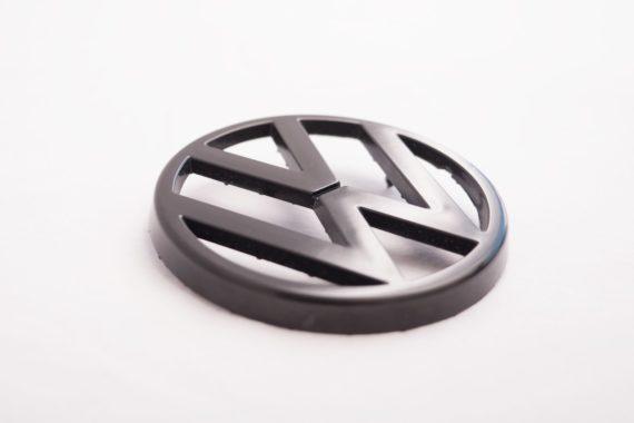 Запчасти Wrongcars - Шильд VW MK1